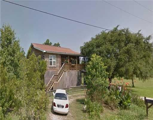9111 dove st bay saint louis ms 39520 for Fishing camps for sale in mississippi
