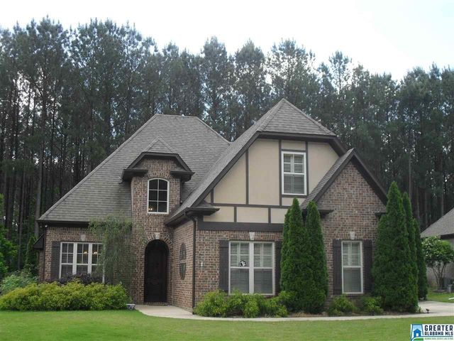 1349 Caliston Way, Pelham, AL 35124