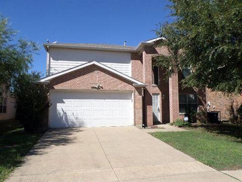 102 Pheasant Ln, Seagoville, TX 75159