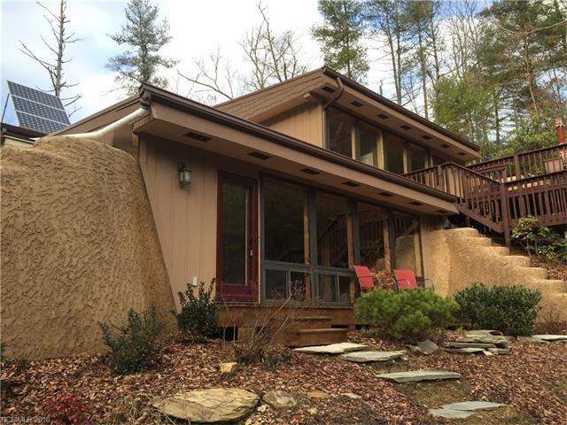 1265 Stackhouse Rd, Marshall, NC 28753 - realtor com®