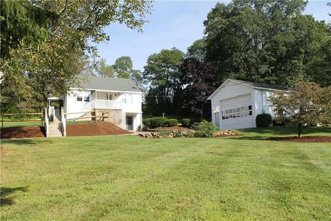 Somerset County, PA Real Estate & Homes for Sale - realtor com®