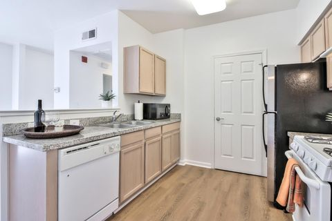 Photo of 217 Pacifica Blvd Unit 306, Watsonville, CA 95076