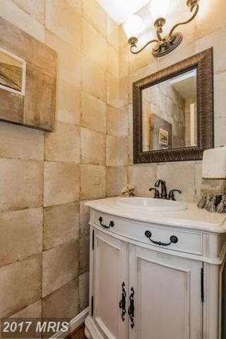 Bathroom Design Annapolis Md 12 spindrift way, annapolis, md 21403 - realtor®