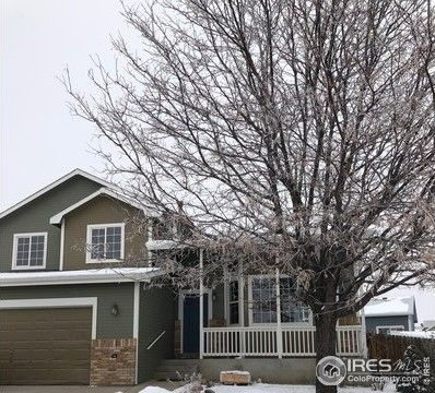 Photo of 3004 43rd Ave, Greeley, CO 80634