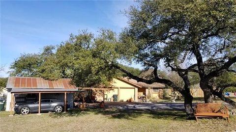 Photo of 10200 Oak Grove Cir, Austin, TX 78736