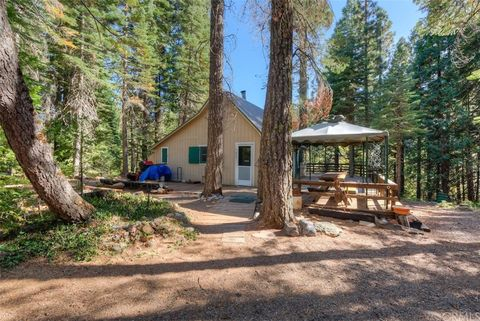 Photo of 7456 Valerie Pl, Forest Ranch, CA 95942