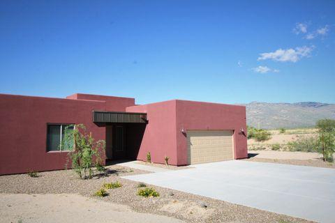 Photo of 13756 E Langtry Ln, Vail, AZ 85641
