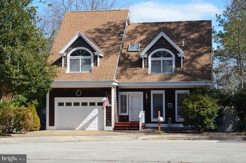 Ocean City Md Real Estate Ocean City Homes For Sale Realtor Com