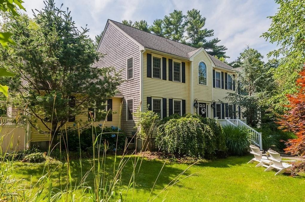 161 jordan rd plymouth ma 02360 realtor com rh realtor com houses for sale with inlaw in plymouth ma
