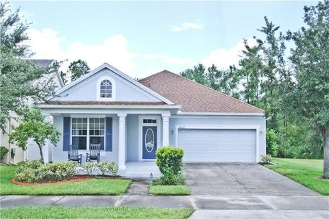 14022 Golden Rain Tree Blvd Orlando FL 32828