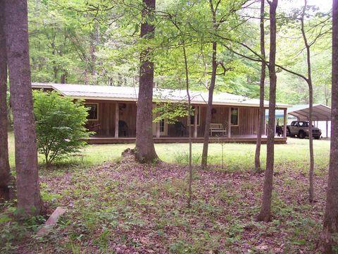590 John Jenkins Rd, Centerville, TN 37033