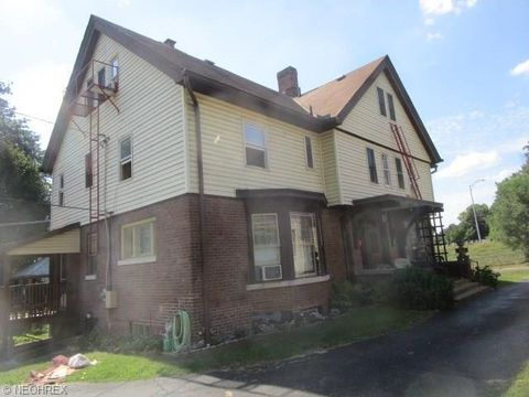 938 Maple Ave, Zanesville, OH 43701