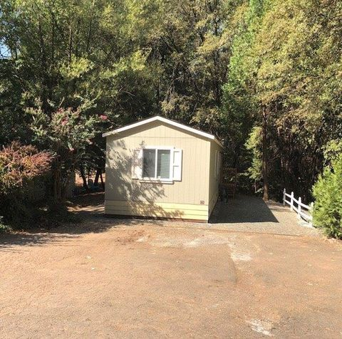 Valley Springs, CA Mobile & Manufactured Homes for Sale ...