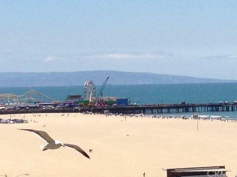 Photo of 757 Ocean Ave Unit 301, Santa Monica, CA 90402