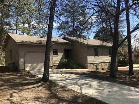 Photo of 1915 Toole St, Cayce, SC 29033