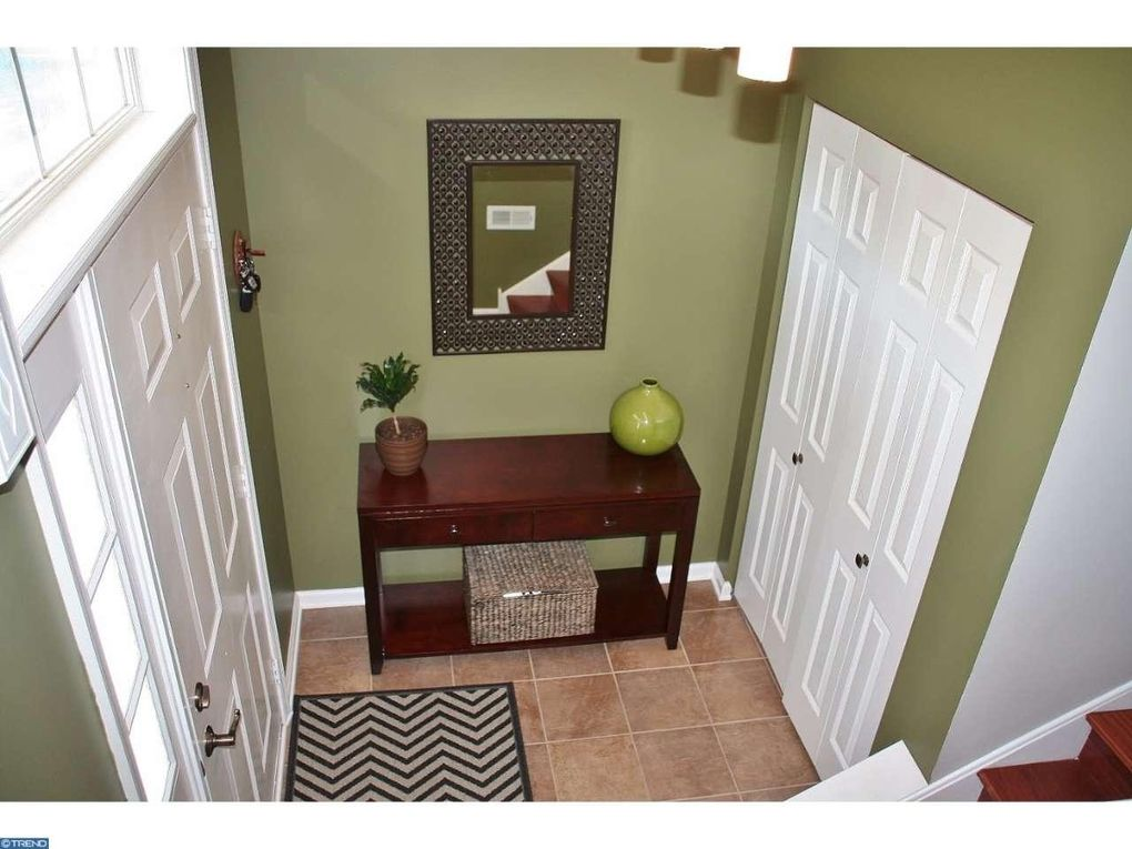 416 Lynrose Ct King Of Prussia Pa 19406