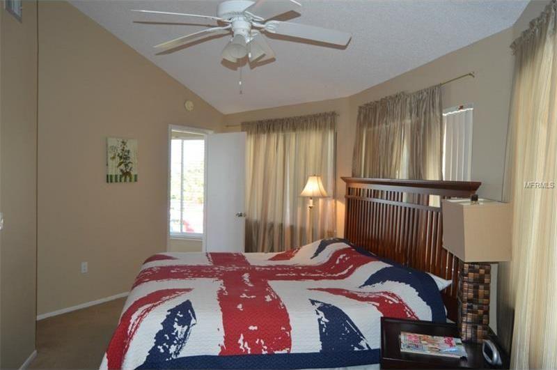 2504 N Beach Rd, Englewood, FL 34223 - realtor.com®