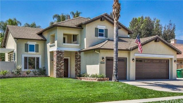 1152 Stillwater Rd Corona, CA 92882