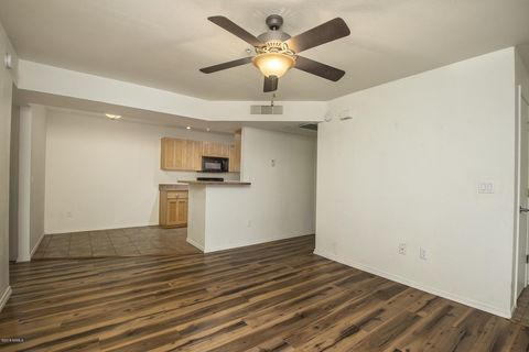 Photo of 1385 W University Ave Unit 9-168, Flagstaff, AZ 86001