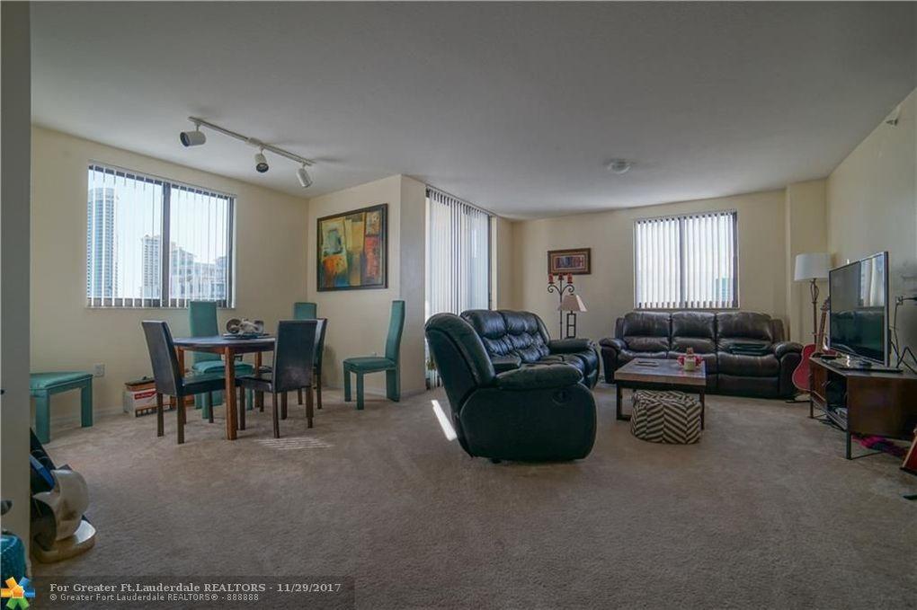 100 N Federal Hwy Apt 1234, Fort Lauderdale, FL 33301
