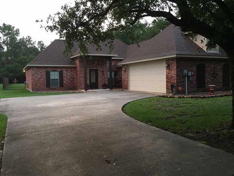 lumberton tx real estate homes for sale