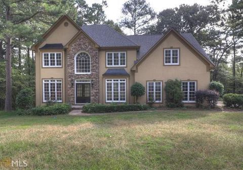 Wondrous West Hampton Marietta Ga Real Estate Homes For Sale Home Interior And Landscaping Palasignezvosmurscom