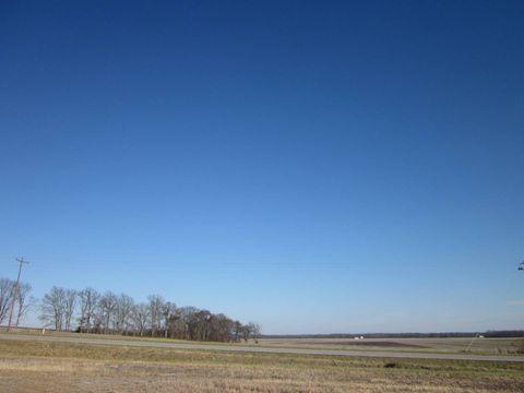 Photo of 2159 U S Highway 45, Springerton, IL 62887
