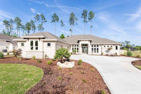Gainesville, FL Real Estate - Gainesville Homes for Sale - realtor com®