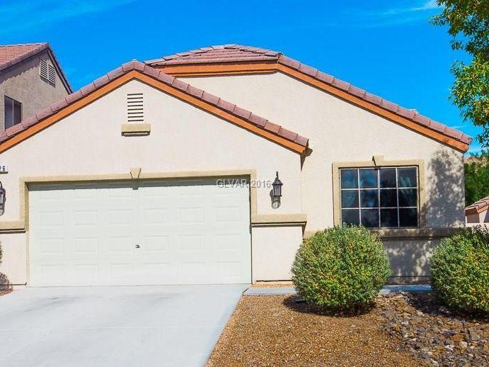 526 seneca ridge ave las vegas nv 89084 home for sale real estate