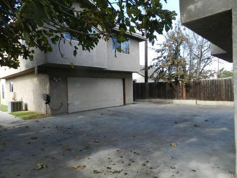 Photo of 2617 Washington Ave, El Monte, CA 91733