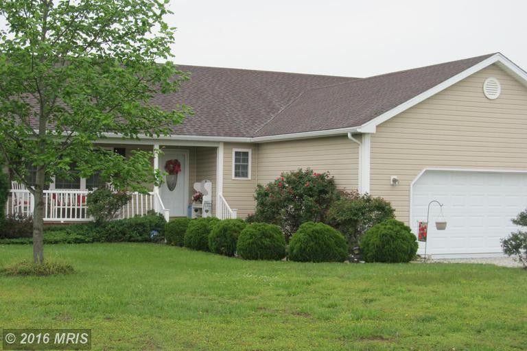 campbell hill singles Single family home for sale in owego, ny for $325,000 with 4 bedrooms and 2 full baths, 1 half bath 483 campbell hill has 4 bedrooms, 21 baths.