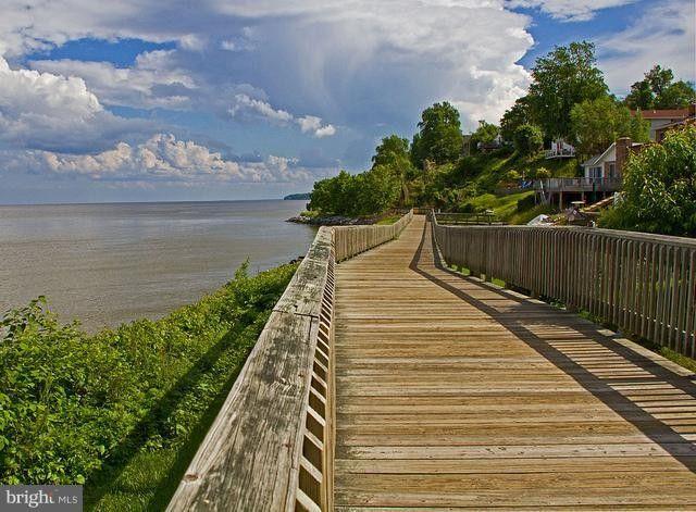 4020 Chesapeake St Beach Md 20732