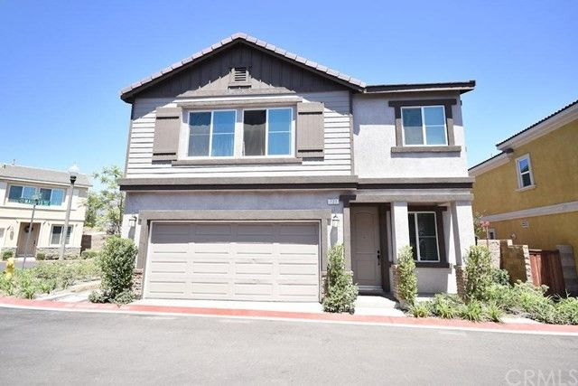 721 mitchell way upland ca 91784 home for sale and