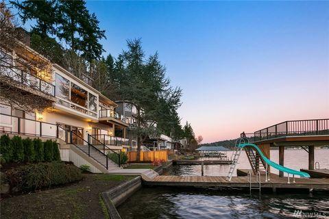 1830 W Lake Sammamish Pkwy Ne, Bellevue, WA 98008