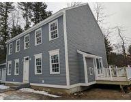99 Boston Post Rd, Amherst, NH 03031 - realtor.com®