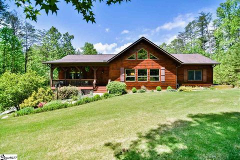Cleveland, SC Real Estate - Cleveland Homes for Sale - realtor com®