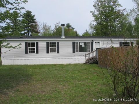 Photo of 26 Barnett Way, Belgrade, ME 04917
