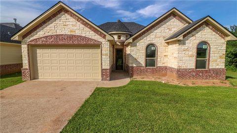Photo of 2012 Howard St, Waco, TX 76711