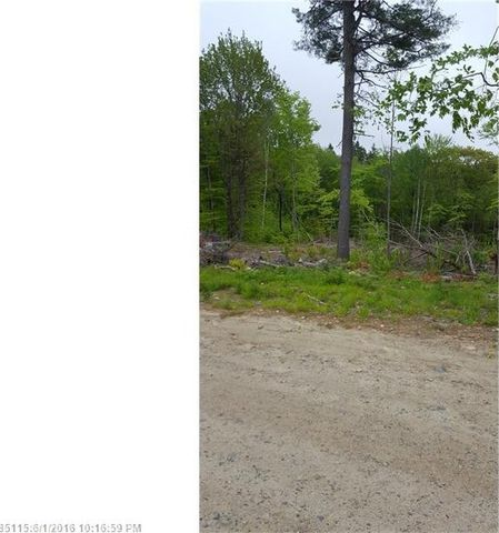 page 3 phippsburg me real estate homes for sale