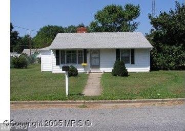 103 Choptank Ave, Easton, MD 21601
