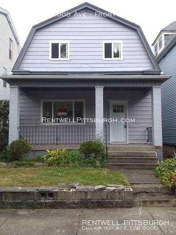 Photo of 716 Maplewood Ave Unit Front, Ambridge, PA 15003
