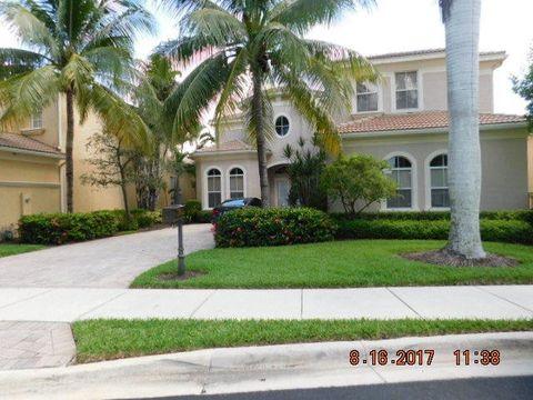 104 Tranquilla Dr, Palm Beach Gardens, FL 33418