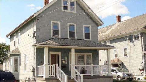 348 Penora St, Depew, NY 14043