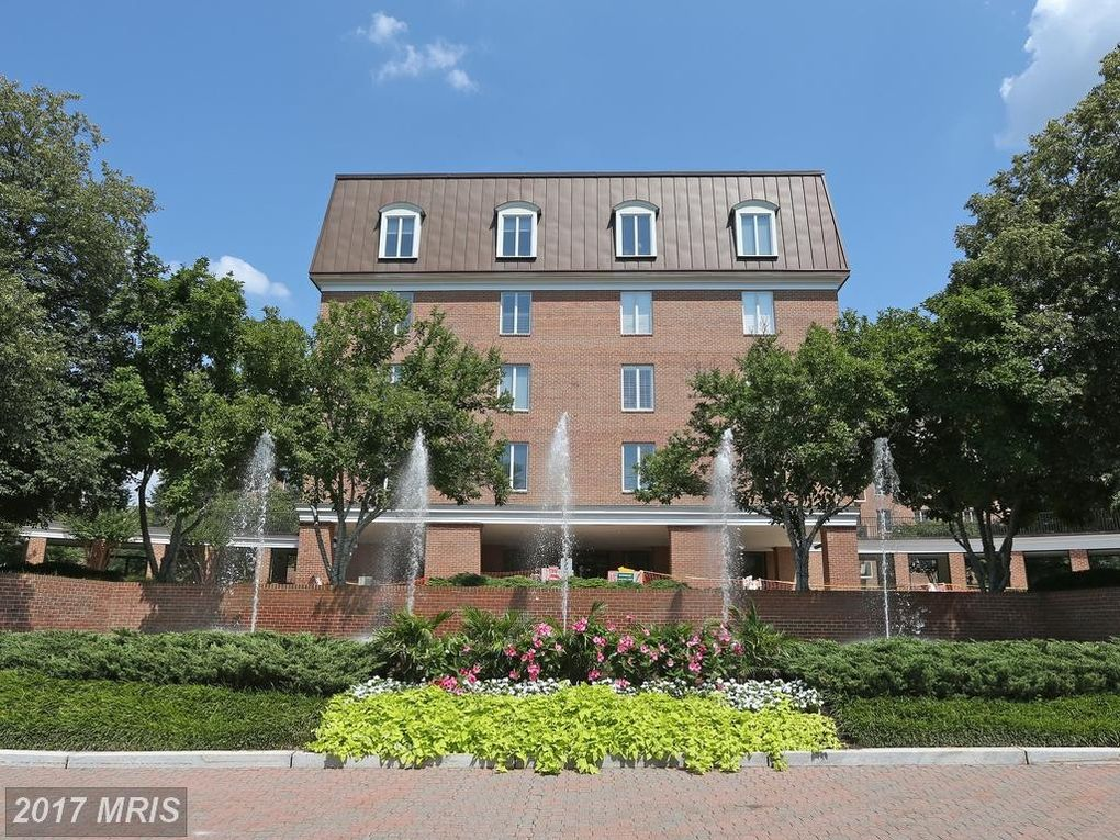 8101 Connecticut Ave Apt S504, Chevy Chase, MD 20815