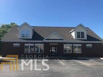 Photo of 112 Hill Pond Ln, Statesboro, GA 30458