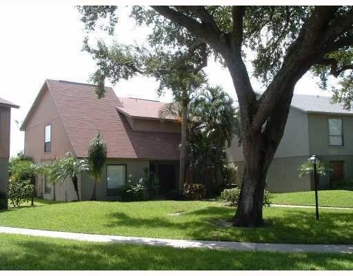 916 Sandtree Dr Palm Beach Gardens Fl 33403 Home For