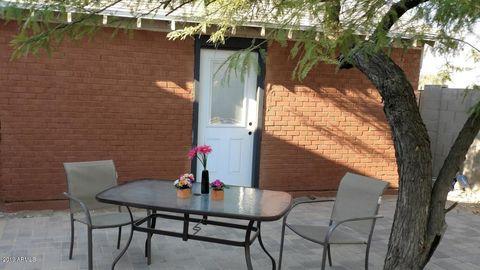 Photo of 322 N 13th Pl Unit 1, Phoenix, AZ 85006