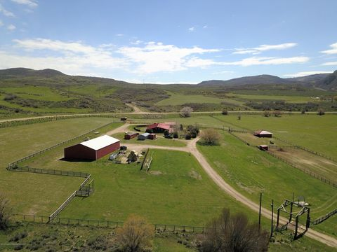 Photo of 15100 W Us Highway 40, Steamboat Springs, CO 80487