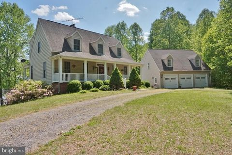 page 6 orange county va real estate homes for sale realtor com rh realtor com