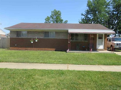 48026 real estate fraser mi 48026 homes for sale